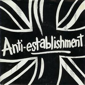 anti-establishment-1980s7
